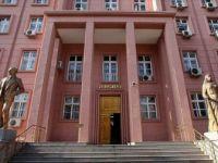 Suriyede Yaklanan YGP Mensubu 'TCK 302. Maddeden' Yargılanacak