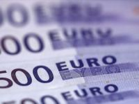 EBRD'den Türkiye'ye 1 Milyar Avroluk Yatırım