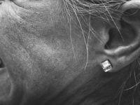 Prof. Dr. Çekin: 'Kulak Çınlaması Deyip Geçmeyin'