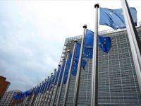 AB Komisyon Sözcüsü Schinas: 'Anlaşma Yoksa Sınır Var'