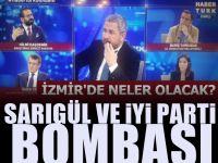 CHP'de yeni gelişmeler: Bizzat duyurdu