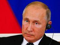 Putin: Venezuela'ya Müdahale Uluslararası Hukukun Ağır Bir İhlalidir