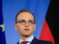 Almanya,  Guaido'yu Tanıyacak