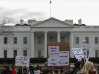 Abd, Venezuela'da Petrolü Koz Olarak Kullanıyor