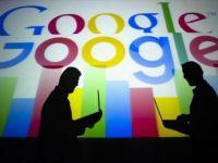 Apple Google'ın İOS Geliştirici Sertifikasını Askıya Aldı