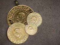 Altın Fiyatı Seçimlere Kilitlendi