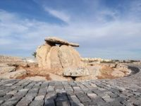 Turizmde Yeni Rota:  Gaziantep