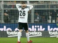 Süper Lig'de Ters Vuruşla Fileler Havalandı