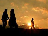 Ailenin Güçlendirilmesi İçin Kamu Politikaları Belirlenecek