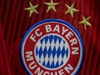 Bayern Münih, 19 Yaşındaki Arp İle Anlaştı