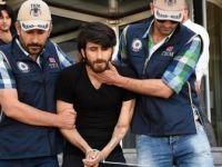 CHP Genel Başkanı Kılıçdaroğlu'na Saldırı Planı Davasında Karar