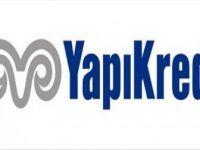 Türkiye'nin En İyi Bankası 'Yapı Kredi'