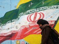 İran Devrimin 40'ıncı Yılına Yaptırımların Gölgesinde Giriyor