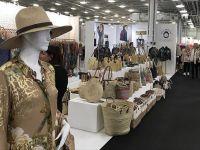 Türk Giyim Firmalarından Pure London Çıkarması