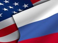 Rusya Ve Abd'nin Afganistan Özel Temsilcileri Ankara'da Görüşecek