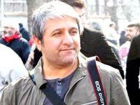 Yurt Gazetesinde Ali Avcu dönemi resmen başladı