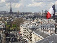 Fransa G7 İçin Sınır Kontrollerini Yeniden Uzatacak