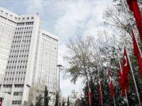Türkiye'den Avusturya'ya 'Bozkurt' İşareti Tepkisi
