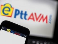 PTT İnternetten Sebze Satışına Başladı