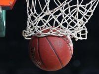 NBA All-Star Şöleni Hafta Sonu Başlıyor
