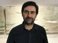Yönetmen Emin Alper: 'Mesele Ödül Değil İyi Film Yapmak'