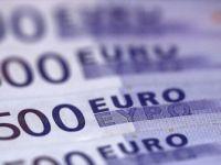 Türkiye'ye Yabancı Yatırım Artışında Liderlik İtalya'nın