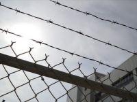 İki Yıla Kadar Hapis Cezası Gerektiren İstinaf Kararlarına Temyiz Yolu