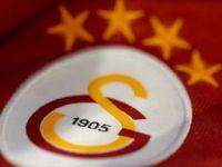 Galatasaray'ın CAS'a Yaptığı İtiraz Kabul Edildi