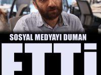 İsmail Saymaz sordu: CHP seçmeni veya üyesi olmak ...