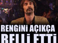 Erdal Beşikçioğlu: Hepimiz aynı gemideyiz, kaptana da biz karar vereceğiz