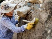 Türkiye'de Arkeolojik Kazıların Süresi Uzayacak