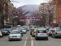 Bir Kıvılcımın Bile Yangın Çıkarabileceği 'Bölünmüş Şehir': Mitrovitsa
