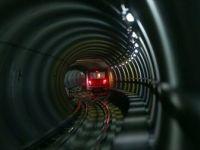 İstanbul'da İki Metro Hattının İmar Planları Onaylandı