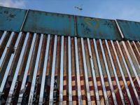 Abd'de 16 Eyaletten 'Ulusal Acil Durumun' Kaldırılması İçin Dava