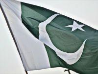 Pakistan'dan Bm'ye 'Hindistan'la Gerilimi Düşürün' Çağrısı