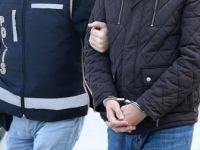 Jandarmada Genel Komutanlığındaki FETÖ Soruşturmasında 52 Gözaltı Kararı