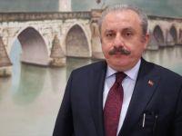 Şentop: 'Tanzim Satışlar Balon Fiyatları Söndürdü'