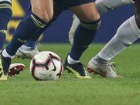 Beşiktaş-Fenerbahçe Derbisinin Biletleri Satışa Çıkıyor
