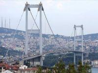 Köprü Geçiş Cezalarının İadesi İçin Son Başvuru Tarihi 28 Şubat
