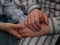 Kahramanmaraş'ta Koruyucu Ailelerin Talepleri İl Sınırlarını Aştı
