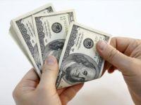 TCMB, Özel Sektörün Yurt Dışı Kredi Borcu Azaldı
