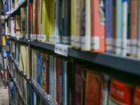 'Hiç Kapanmayan Kütüphanelerin' Sayısı 5'e Ulaştı