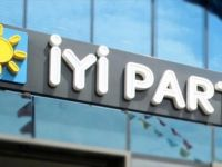 İYİ Parti Aday Listelerini Teslim Etti