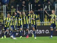 Fenerbahçe, Uluslararası Alanda  230. Kez Boy Gösterecek