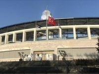 Beşiktaş'taki Terör Saldırısı Davasında Müebbet Hapis İstemi