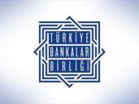 Türkiye Bankalar Birliği: 'S&P'nin Açıklamaları Temelsiz'