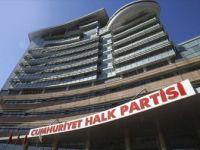 CHP 80 Belediye Başkanını Yeniden Aday Göstermedi