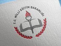 20 Bin Sözleşmeli Öğretmen Alımı İçin Başvurular 26 Mart'ta Başlıyor