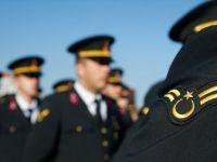 Jandarma Genel Komutanlığına 27 Bin 180 Personel Alınacak