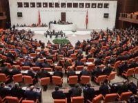 Seçim Sonrası Meclisi Yoğun Bir Araştırma Gündemi Bekliyor
